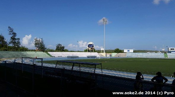 141101_willemstadt,stadio-ergilio.hato_www.soke2.de004