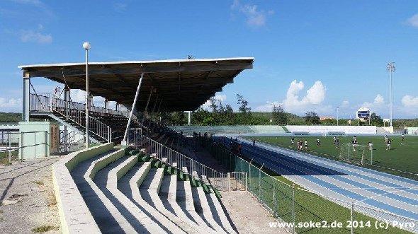 141101_willemstadt,stadio-ergilio.hato_www.soke2.de005