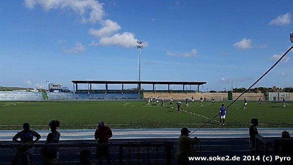 141101_willemstadt,stadio-ergilio.hato_www.soke2.de007