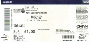 141105_Tix_oD_Morrissey