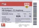 141123_tix_vfb_ausgburg