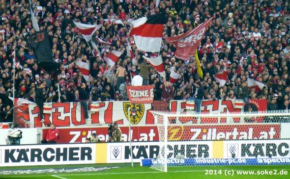 141206_vfb_schalke_www.soke2.de016