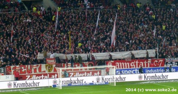 141206_vfb_schalke_www.soke2.de019