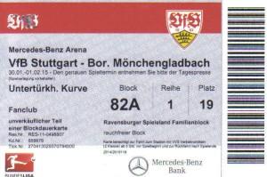 150131_Tix_vfb_gladbach