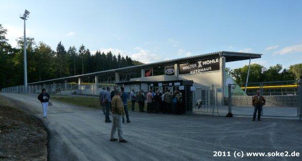 110830_sonnenhof,comtech-arena_www.soke2.de001