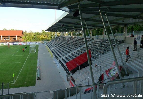 110830_sonnenhof,comtech-arena_www.soke2.de002