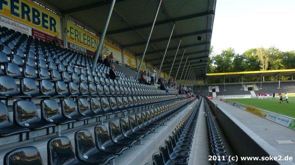 110830_sonnenhof,comtech-arena_www.soke2.de003