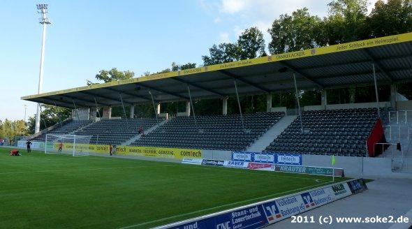 110830_sonnenhof,comtech-arena_www.soke2.de004