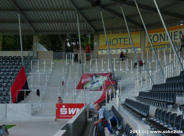 110830_sonnenhof,comtech-arena_www.soke2.de005