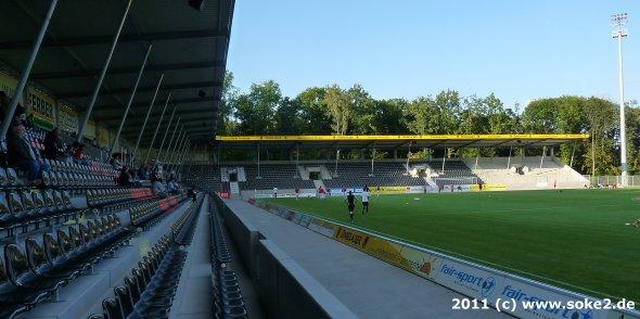 110830_sonnenhof,comtech-arena_www.soke2.de006
