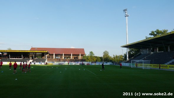110830_sonnenhof,comtech-arena_www.soke2.de007