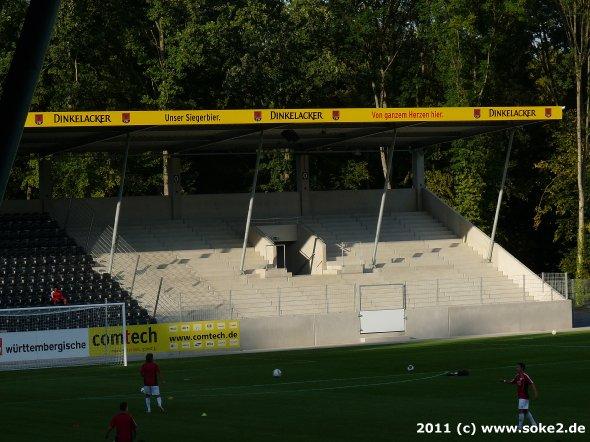 110830_sonnenhof,comtech-arena_www.soke2.de010
