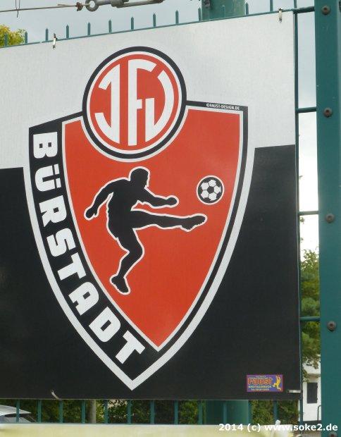 140924_buerstadt,robert-koelsch-stadion_www.soke2.de001