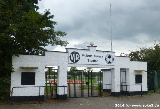 140924_buerstadt,robert-koelsch-stadion_www.soke2.de002