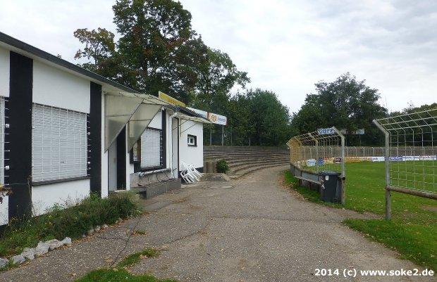 140924_buerstadt,robert-koelsch-stadion_www.soke2.de003