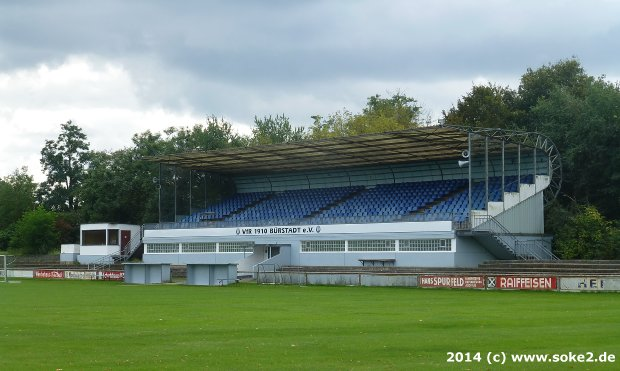 140924_buerstadt,robert-koelsch-stadion_www.soke2.de005