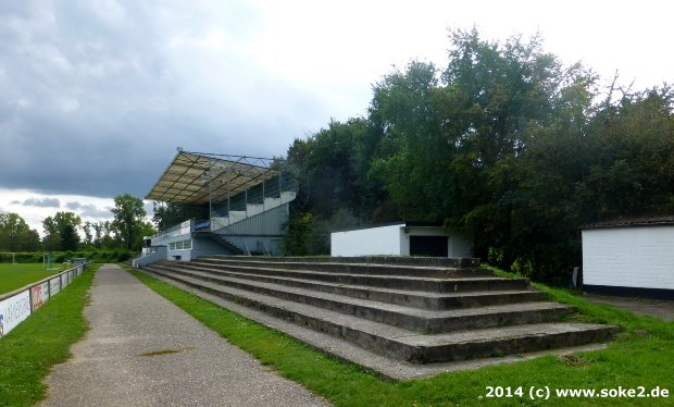 140924_buerstadt,robert-koelsch-stadion_www.soke2.de006