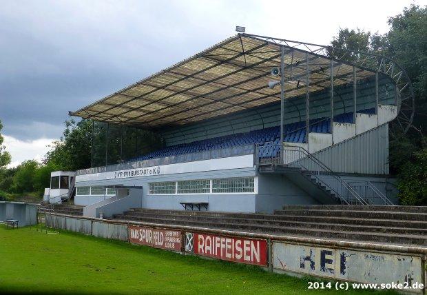 140924_buerstadt,robert-koelsch-stadion_www.soke2.de007