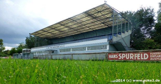 140924_buerstadt,robert-koelsch-stadion_www.soke2.de008