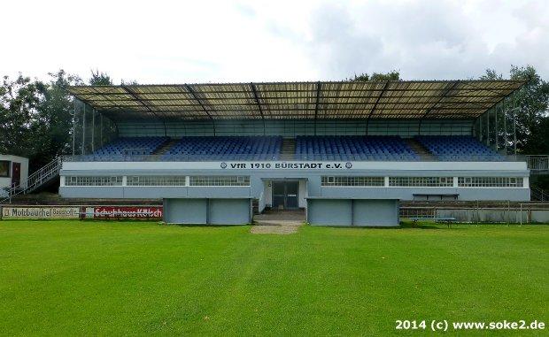 140924_buerstadt,robert-koelsch-stadion_www.soke2.de009