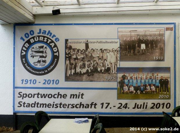 140924_buerstadt,robert-koelsch-stadion_www.soke2.de011