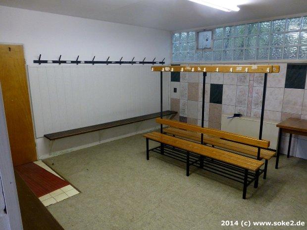 140924_buerstadt,robert-koelsch-stadion_www.soke2.de012