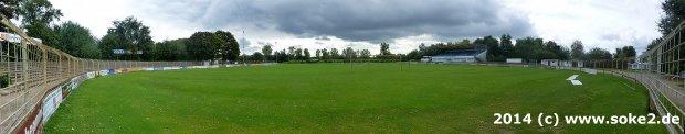 140924_buerstadt,robert-koelsch-stadion_www.soke2.de015