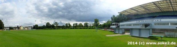 140924_buerstadt,robert-koelsch-stadion_www.soke2.de016