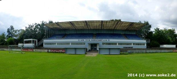 140924_buerstadt,robert-koelsch-stadion_www.soke2.de017