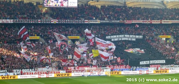 150207_vfb_bayern_www.soke2.de009