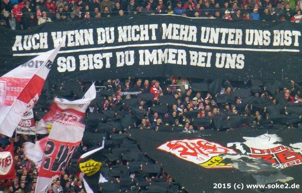 150207_vfb_bayern_www.soke2.de013