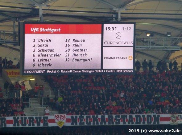 150207_vfb_bayern_www.soke2.de014