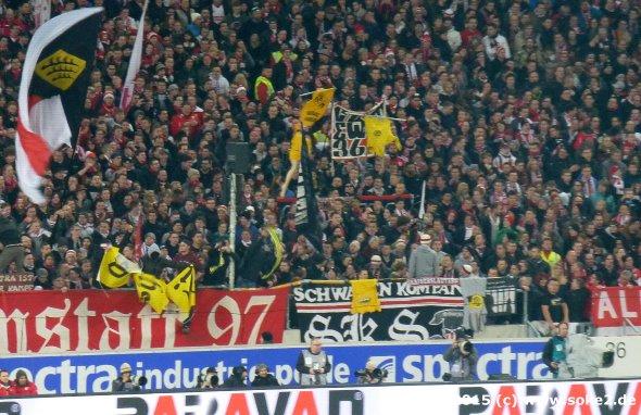 150220_stuttgart_dortmund_www.soke2.de014