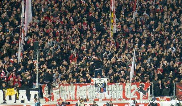 150220_stuttgart_dortmund_www.soke2.de018