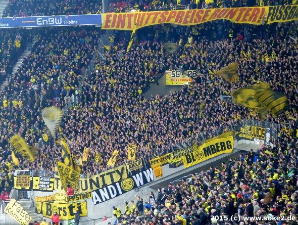 150220_stuttgart_dortmund_www.soke2.de026