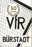 Ground_Buerstadt_Buch_50Jahres.VfR