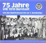 Ground_Buerstadt_Buch_75.Jahres.VfR