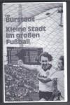 Ground_Buerstadt_VHS_Kleine.Stadt.im.Großen.Fussball