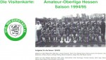 Ground_Buerstadt_Visitenkarte_94-95_VfR