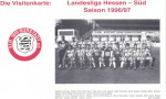 Ground_Buerstadt_Visitenkarte_96-97_VfR