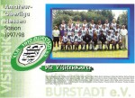 Ground_Buerstadt_Visitenkarte_97-98_VfR