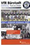 Ground_Buerstadt_stadionheft_14-15_VfR_Einhausen