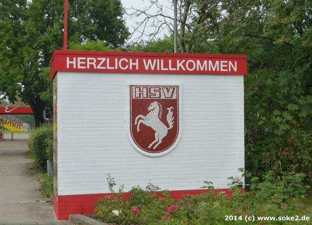 140923_hamm_evora-arena_mahlberg-stadion_www.soke2.de001