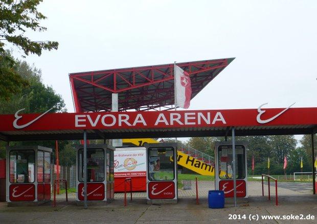 140923_hamm_evora-arena_mahlberg-stadion_www.soke2.de003