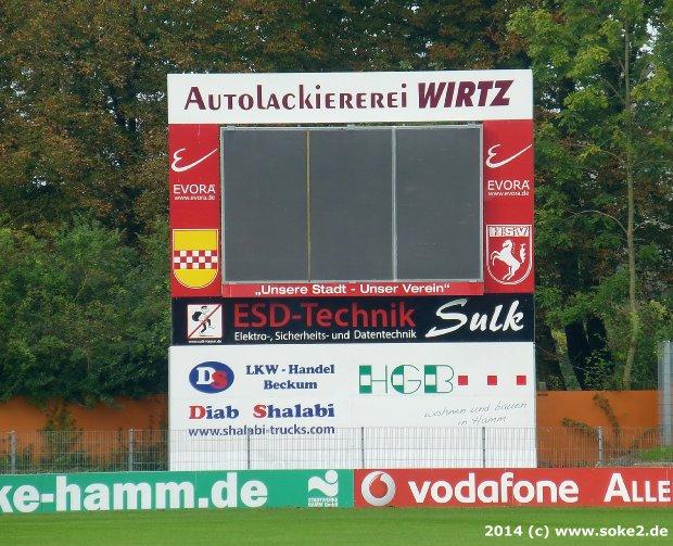 140923_hamm_evora-arena_mahlberg-stadion_www.soke2.de004