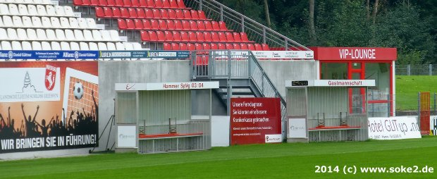 140923_hamm_evora-arena_mahlberg-stadion_www.soke2.de006