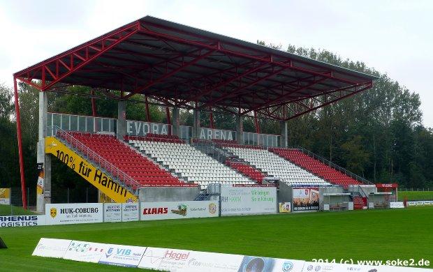 140923_hamm_evora-arena_mahlberg-stadion_www.soke2.de007