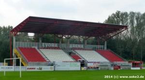 140923_hamm_evora-arena_mahlberg-stadion_www.soke2.de008