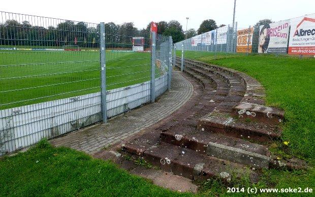 140923_hamm_evora-arena_mahlberg-stadion_www.soke2.de009