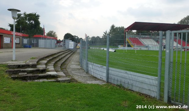140923_hamm_evora-arena_mahlberg-stadion_www.soke2.de010